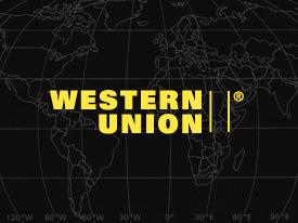 news_Western_Union